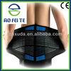 Lumbar Support belt waist Back Brace Wrap pain relief