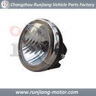 China factory Headlight BAJAJ boxer motorcle spare parts