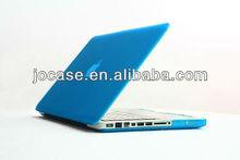 Wholesale for macbook pro case