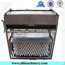 2013 Hot Sale!!! China Multifunctional Automatic Candle Making Machine