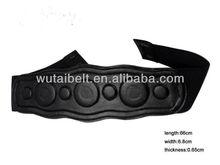 belt,Fashion belt ,elastic belt or wide lady belt,clinch belt,or stretchable belts.