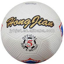 golf soccer balls sporting goods