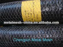 China Hot style anping hexagonal mesh/designs of hexagonal mesh sizes/factory in china