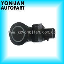 New Model Toyota Auto/Car Reversing Parking Sensor OEM 89341-12070-C0