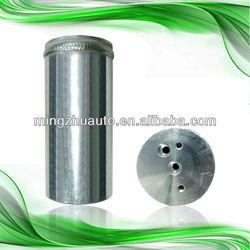 Auto Filter Receiver Drier,Auto Part Dodge Cars 2000 AC