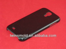 Logo printing+OEM your own design cell phone case for samsung galaxy s4
