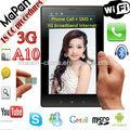 "Tablet pc mapan telefono shenzhen computer tablet best buy/importare prodotti elettronici dalla cina fabbrica/7"" tablet android"