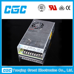 S-360-12 Single Output dc power supply