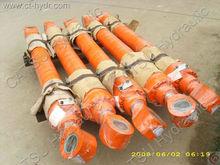 Hitachi hydraulic arm cylinder