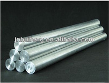 high quality aluminum alloy curtain rod supplier