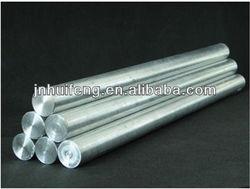 high quality aluminum alloy curtain rod supplier