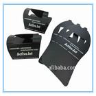 Polypropylene Plastic Mobile phone Holder (Promotion Gift)