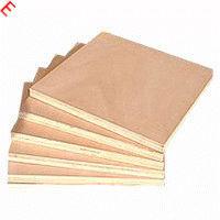 plywood provider