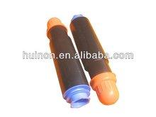 Best Price & Perfect Service China Copier Cartridge for Canon NPG-28 Compatible Toner Cartridge