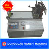 CNC laser gasket cutting machine