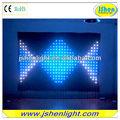 Nouveau style 2014 s4*6m led vidéo rideau
