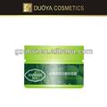 Bosque verde-oliva produto de beleza facial clareador creme de hidroquinona creme facial