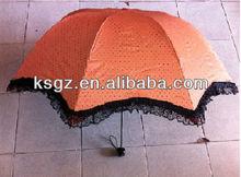 2013 new umbrella from Guangzhou