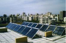 /100-300L Solar water heater/Cooper/Solar energy/Vacuum tubes/Manufacture