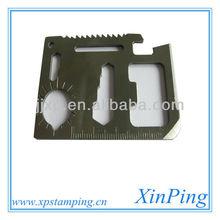 China OEM custom hardware product