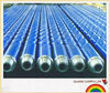 Best Selling Product on Alibaba as API Spiral Drill Collar as Petroleum Drilling Equipment