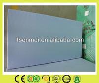 ISO xps foam insulation board