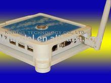 News Win CE 6.0 Cheap Thin Client PC Station 32 bit, Virtual PC share