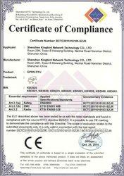 gprs modem,gsm modem,sms modem rs485 supply antenna power adapter for free