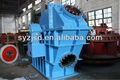 De la turbina hidráulica unidad de generación de suministro e todos/m equipos eléctricos y mecánicos dispositivo