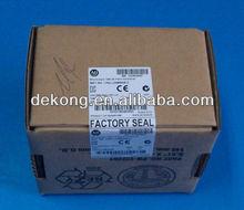 AB PLC 1762-L24BWAR PLC Allen Bradley Micrologix 1200 Controller