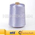 120d/2 de raiom viscose bordados thread