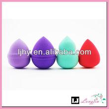 OEM Custom High quality Latex Free Cosmetic Sponge