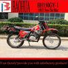 2013 New dirt bike 150cc BH150GY-1