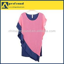 2013 Korea big batwing sleeve T-shirt