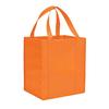 2014 Custom Printed Reusable Foldable Shopping Bag