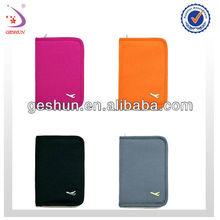 Popular Travel Bags Card Holder