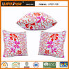 home cushion home theater seat cushion home made decorative sofa cushion