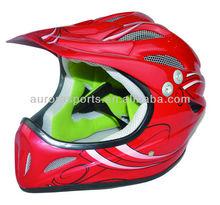 [new arrival]arai helmet, in-mould arai full face helmet