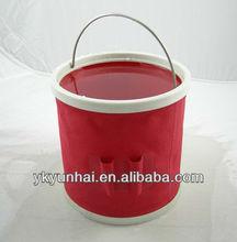 Yongkang Fold Away Bucket