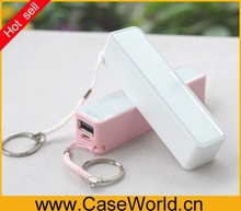Mobile Phone Battery 2200mah