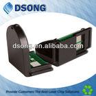 Quality chips for FUJI XL5900/XL5400/XL5370/XL5770 toner reset chip