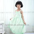 вечернее платье новому 2013 для девочек