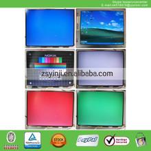 "MG3224C3-SBF 5.7"" 320*240 TFT LCD Panel for TAIWAN"