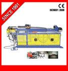 QD-DW20CNC pneumatic pipe bender machine