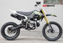 125cc Dirt Bike Pit Bike CE