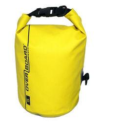 waterproof tarpaulin dry bag/beach dry bag/beach bags