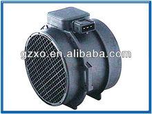 Masa de aire automático del Sensor de flujo / medidor de flujo de aire para BMW BOSCH 5WK96132 / 8ET009142-341