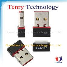 300Mbps WiFi USB Wireless Adapter/USB Wifi Adapter/Wireless Wifi