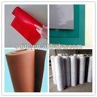 rigid soft pvc sheet in roll