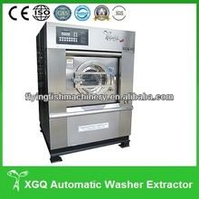 100kg Laundry Washing Equipments (washer extractor dryer etc.)